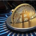 为什么很多人说关注数字虚拟货币是能够实现创富的渠道?