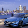 不少国内消费者对国内汽车生产品牌推出的新车产品格外关注