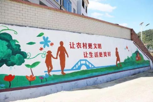 接下来河南政府针对于农村发展的动态建设策略都涉及哪些?