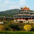据悉河南省郑州市将陆续发放人文旅游消费券一千万元