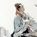 《中华诗词大会》节目让人领略我国古代文坛诗词的现代解读