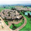 很多人比较关注的是各地各种关于农村建设的要闻及政策