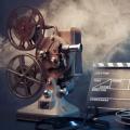 通过一部电影的制作为什么能够看出我国影视行业发展的局限