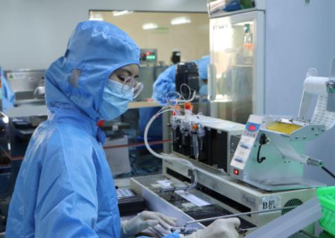 国内防疫专家针对广州疫情做出重要指示,疫情过后再吃早茶