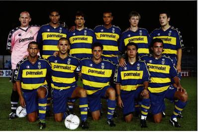 国外体育媒体评选出的巴西国家队最佳阵容守门员是塔法雷尔