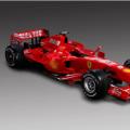 今日视界关注由于受疫情带来的影响,F1赛事可能采取新赛制