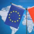 国际关系专家分析中欧投资协定冻结背后存在的国际关系博弈