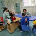针对于我国儿童福利机构的社会工作服务指南出台引发关注