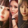 为什么最近一段时间会有数量如此之多的韩国明星自杀?
