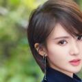 最近有媒体爆料称金晨近期与李易峰处于恋爱状态,但被否认