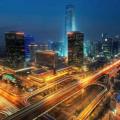为什么众多城市都希望能够成为国家中心城市,有何作用?