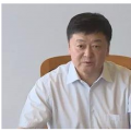 据纪监委网站通报黑龙江省地区出现小官巨贪的典型人物代表