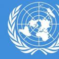 中国作为联合国五大常任理事国的往事中最少使用一票否决权