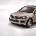 大众品牌汽车对于全新款CC新车的改动吸引很多消费者的关注