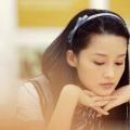 中国女演员当中哪些女演员的影视作品的票房收入比较高?