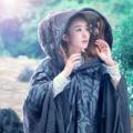 明星赵丽颖近期在各种综艺节目中与王一博姐弟CP互动频繁