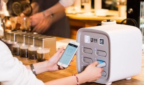 为什么现在建议想要创富的人们选择投资共享充电宝的项目?