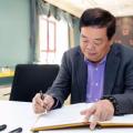 为什么现如今很多人都称民族企业家曹德旺是真正的好人?