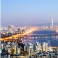 国际新闻显示韩国汉江内现伟哥药物成分,显示色情产业发达