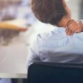 现如今职场中的年轻人如果工作疲劳可以吃什么有缓解效果?