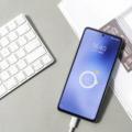 资讯显示OPPO最新推出的一款手机搭载最新技术减少各种问题