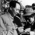 回顾往事一起看看毛泽东主席为什么军事指挥才能如此优秀?