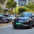 新能源新车销量火爆表明我国汽车消费市场动力依然健康