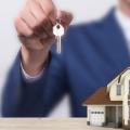 为什么每年五六月份都是房地产企业开始搞打折促销活动?