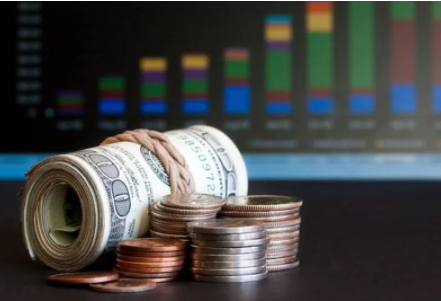 中国央行提升外汇存款准备金率就是为了防止人民币过快升值