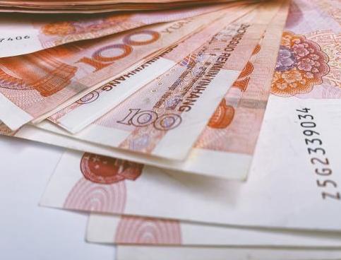 为什么中央央行要对人民币升值做出相关举措进行调控?