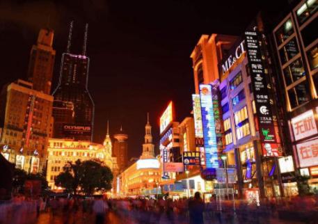 南京新街口报复社会公共安全事件让人感觉欣慰地方有哪些?