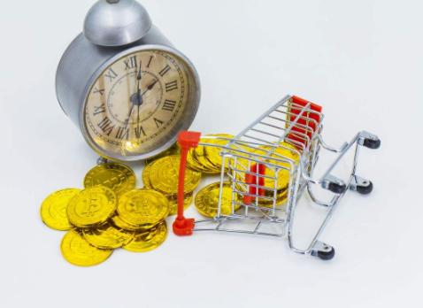 现如今在网络上面做期货交易已经成为很多人创富的首选