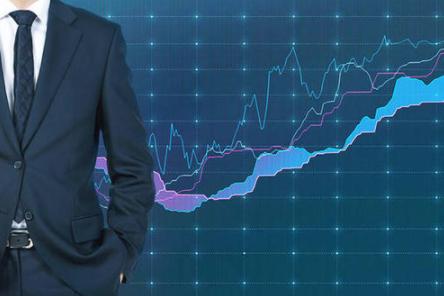 为什么现在很多人认为炒期货一种相对不错的理财投资选择?
