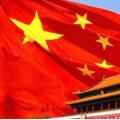为什么这几年中国政府一直在强调要成为国际上的智造大国?