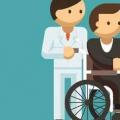 最近企业所要缴纳的残疾人保障金的基数正发生动态变化