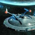 星舰飞船成功发射并成功回收着陆的消息引发国际社会关注