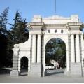 为什么清华大学110周年校庆之际专门策划一场人文知识论坛