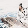 通过我国文坛大诗人苏轼的人生经历来看看每个人人生如何度过
