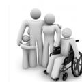 最新要闻显示国家政府部门针对残保金进行了全新的政策调整