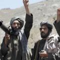 根据最新军事动态新闻显示,美国与北约军队已开始撤出阿富汗