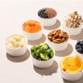 为什么夏季国民健康饮食指南中特别强调可以多吃黄花菜?