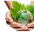 最近一段时间很多城市都在研究绿色金融热点经济产业