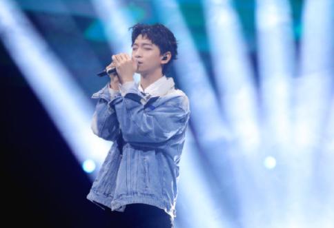 参加综艺节目《谁是宝藏歌手》的歌手明星都有哪些人?