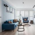 家居设计如何定制橱柜让厨房内的收纳空间更为高效整洁