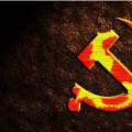 毛泽东主席指导中国共产党军队取得战役胜利主要具备哲学思维