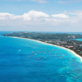 端午假期国内喜爱旅游的爱好者会选择国内哪些跨境游?