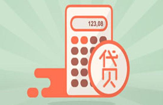 目前能够转型成功的小额贷款平台其运营公司的实力不容小觑