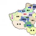 为什么河南是我国地方人口大省,同时又是历史文化名省?