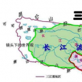 我国三江源地区很有可能将成为我国首个真正意义的地质公园