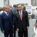 看看中国与匈牙利建交之间的往事就明白中匈友谊为何深远
